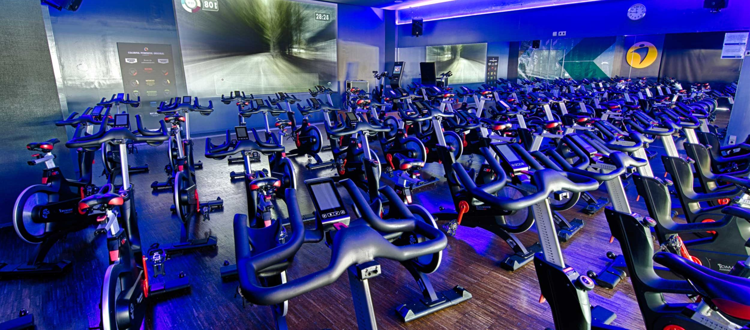 spinning-gavà-gimnasio-castelldefels-salud-healthy-life-sport-wellness-deporte-pádel-piscina-pool-fitness