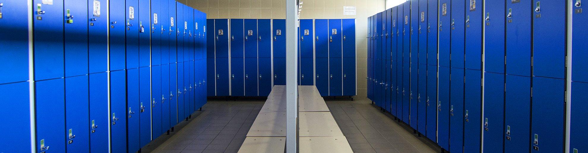 Instalaciones gimnasio accura tordera cem tordera ccura - Accura viladecans ...